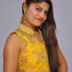 Nandini Kapoor  (8)
