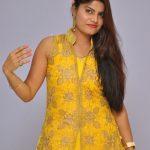 Nandini Kapoor  (9)