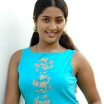 Navya Nair 12