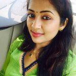 Navya Nair 13
