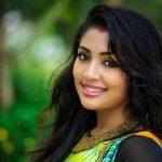 Navya Nair 5