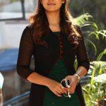 Nayanthara (13)