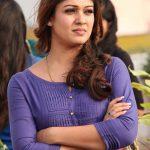 Nayanthara (14)