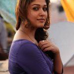 Nayanthara (16)