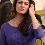 Nayanthara (17)