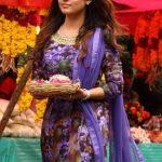 Nayanthara (20)