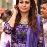 Nayanthara (22)