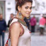 Nayanthara (25)