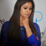 Nayanthara (27)