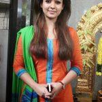 Nayanthara (28)