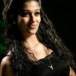 Nayanthara (29)
