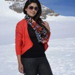 Nayanthara (30)