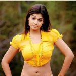 Nayanthara (31)