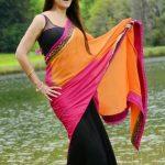 Nayanthara (33)