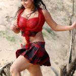 Nayanthara (34)
