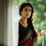 Nayanthara (4)
