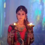 Nayanthara (5)
