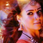Nayanthara (7)