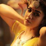 Nayanthara (9)