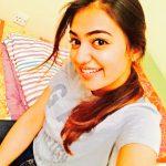 Nazriya (10)