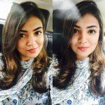 Nazriya (12)