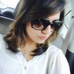 Nazriya 14