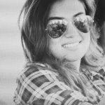 Nazriya (4)