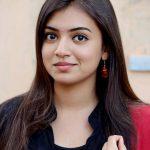 Nazriya (6)