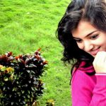 Nazriya (7)