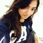 Nazriya (8)