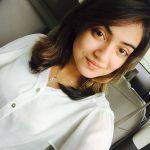 Nazriya 8a