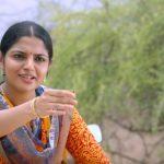 Nikhila Vimal (1)