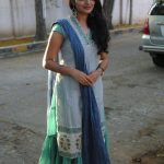 Nikhila Vimal (10)