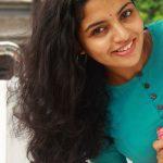 Nikhila Vimal (11)
