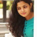 Nikhila Vimal (12)