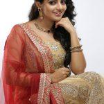 Nikhila Vimal (13)
