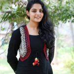 Nikhila Vimal (14)