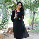 Nikhila Vimal (15)
