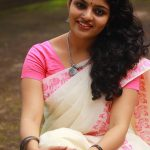 Nikhila Vimal (18)