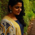 Nikhila Vimal (20)