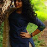 Nikhila Vimal (21)