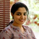 Nikhila Vimal (22)
