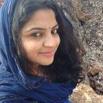 Nikhila Vimal (5)