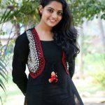 Nikhila Vimal (6)