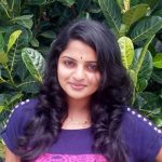 Nikhila Vimal (7)