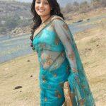Nikitha Thukral (1)