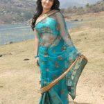 Nikitha Thukral (17)