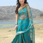 Nikitha Thukral (18)