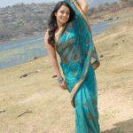 Nikitha Thukral (19)