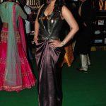 Nikitha Thukral (21)